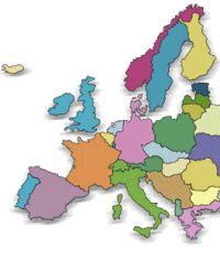 Banderas Animadas de Paises de Europa Extracomunitarios. Bandera Animada de Paises de Europa. Dibujo, Ilustraciones, imágenes, representaciones, representación o ilustración, dibujos o imagen gif animados de Banderas de Paises de Europa no comunitaria. Estos son los países que están en la Europa Extracomunitaria o son regiones o colonias dentro de Europa que pertenecen a otros países o no se consideran territorios comunitarios.