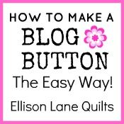 How to create a blog button using PicMonkey- a Picnik Alternative