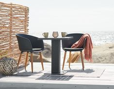 182 Best Tuinmeubelen | JYSK images | Outdoor furniture ...