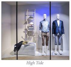 High Tide Spring 2015