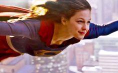 Comic-Con 2015: #Supergirl cria versão adolescente para heroína
