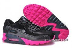 http://www.jordanbuy.com/nike-air-max-90-womens-shoes-snake-black-purple-red.html NIKE AIR MAX 90 WOMENS SHOES SNAKE BLACK PURPLE RED Only $85.00 , Free Shipping!