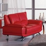 Marthena Home Furnishings - Jaeger Loveseat - 9908LV  SPECIAL PRICE: $670.00