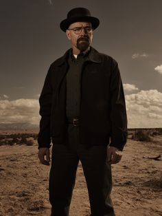 Breaking Bad S5 : Soon !