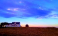 House of dreams. October 2012. iPhone