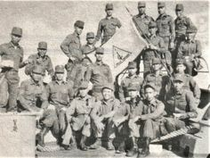 ROTC, University of the Philippines, Diliman, 1960s #kasaysayan #pinoy #classpicture Rotc, Class Pictures, Pinoy, Filipino, Over The Years, Philippines, 1960s, University, Painting