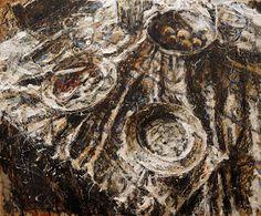 Raffaele Minotto Raffaele Minotto nasce a Padova nel 1969. Frequenta l'Accademia di Belle Arti, corso di Pittura...