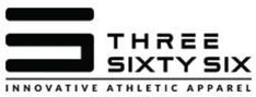 Three Sixty Six is just about two regular dudes who came together to create cool performance wear for men and women. Athletic, Create, Clothing, Women, Outfits, Athlete, Deporte, Outfit Posts, Kleding