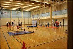 meriseikkailu3 Second Grade, Basketball Court, Preschool, Activities, Education, Sports, Anna, Ideas, Hs Sports