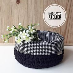 Bassinet, Bean Bag Chair, Projects To Try, Crochet, Bags, Couture, Furniture, Link, Home Decor