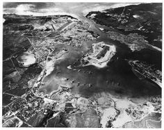 Facts About Pearl Harbor | Interesting Facts