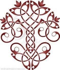 celtic knot meanings motherhood symbol celtic inspiration pinterest celtic knot meanings. Black Bedroom Furniture Sets. Home Design Ideas