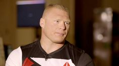Brock Lesnar opens up about his MMA return, his training and more