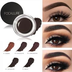 15 Best Brow Tinting Images Eyelash Tinting Beauty Beauty Makeup