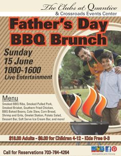 father's day 2014 brunch houston