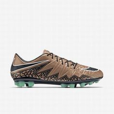 save off 6cdae e5529 Aa4079-002 nike lunarsolo luna racing shoes spring and summer must be  recently nike revealed nike lunarsol