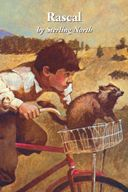 In 1918 Wisconsin, 11-year-old Sterling North has an almost perfect life. He keeps skunks in the backyard, goes everywhere with his enormous...