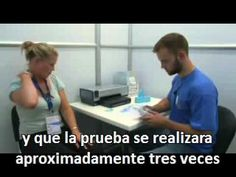 espirometria.avi - YouTube