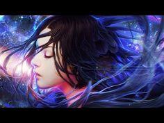 2-Hours Most Beautiful Sensitive & Emotional Music | Best of Epic Music 2016 - Beautiful Music Mix - YouTube