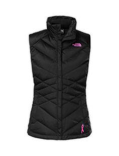 The North Face Women s Jackets  amp  Vests WOMEN S PR ACONCAGUA VEST size  small North Face 0839c0692