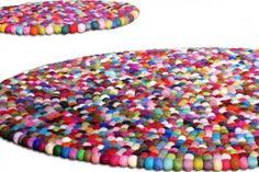 artesanato, tapetes de retalhos