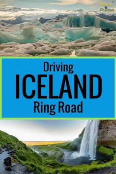 driving-iceland-1