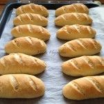 Hamburger, Bakery, Food And Drink, Bread, Fimo, Brot, Baking, Burgers, Breads