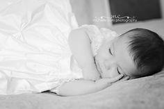 Caledon Baptism Photography4 Caledon Baptism Photography :: Tessa