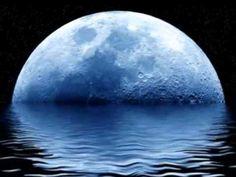 luna ana gabriel