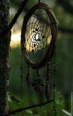 Cuando soñamos solos es sólo un sueño. Cuando soñamos con otros, es el principio de la realidad.