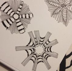 just me creating...: Arukas galore...
