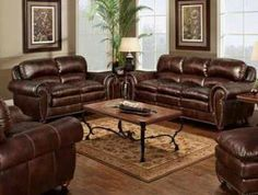 group living room furniture rustic furniture western furniture