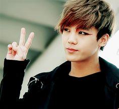 MBLAQ  Mir handsome cute