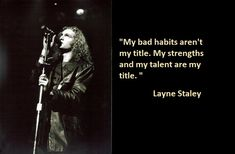 2-layne-staley-quotes