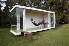 Seed'er Box   Jodie Cooper   Archinect