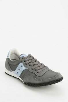 Saucony Bullet Running Shoe - Urban Outfitters