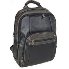 σακίδιο πλάτης GABOL 517306 Backpacks, Bags, Fashion, Handbags, Moda, Fashion Styles, Backpack, Fashion Illustrations, Backpacker
