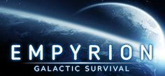 As an alternative to No Man's Sky check out Empyrion: Galactic Survival. It is in pre-alpha but is also in a very playable state with crafting planetary travel base-building and more. Don't take my word for it - read the reviews.