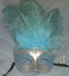 Image result for paris masquerade mask