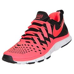 167eb2dd9692b Finish Line. Nike Shoes ...
