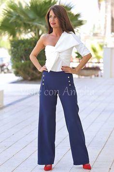 Camisas Para Y Mejores 21 Blusas Mujer Imágenes Armoire Amelie De FBqXY