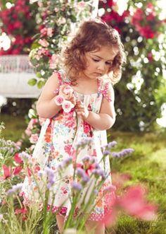 94 best flower child images on pinterest beautiful children flower child mightylinksfo