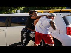 Encuentran la manera de intimidar a tipos rudos en barrios peligrosos - http://soynn.com/2015/12/01/encuentran-la-manera-de-intimidar-a-tipos-rudos-en-barrios-peligrosos/