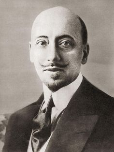 """Gabriele D'Annunzio -  """"Limit to courage? There is no limit to courage."""""""