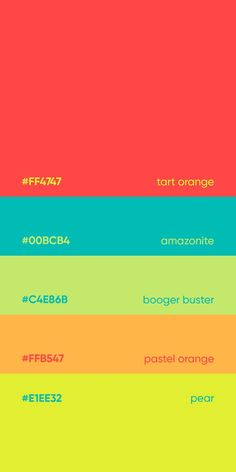 Color psychology meaning of Flat Color Palette, Colour Pallette, Pantone Colour Palettes, Pantone Color, Couleur Hexadecimal, Colores Hex, Color Patterns, Color Schemes, Web Design