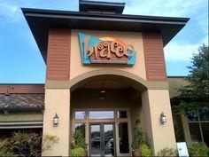 Bracco World Cafe & Island Bar in Sioux Falls, SD