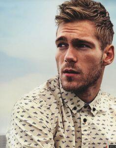 Generation Style & Fashion — menlovefashiontoo:   Quality Men's Bracelets - Use...