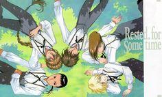 Gundam Wing Duo Maxwell, Heero Yuy, Anime Toon, Gundam Wing, Cute Anime Boy, Mobile Suit, Pikachu, Wings, Fandoms