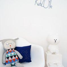 PEEKANDPACK.COM  #luckyboysunday #mrmaria #zoerumeau  #peekandpack  #kids #decor #decoration #kidsroom  #kidsdecor #babyshop #kidsroominspiration #habitacionesinfantiles #decoracioninfantil  #kidsshop #babyroom #babygift #babystuff #decoracionniños