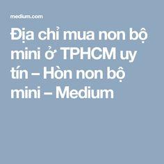Địa chỉ mua non bộ mini ở TPHCM uy tín – Hòn non bộ mini – Medium Minis, Medium, Medium Length Hairstyles